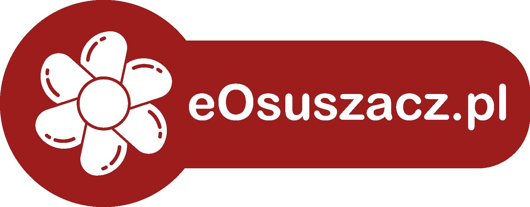 eOsuszacz.pl
